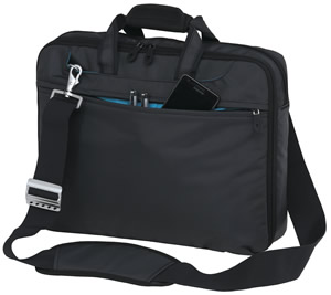Identity-Brief-Bag