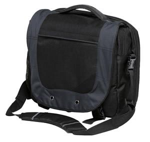Intern-Brief-Bag