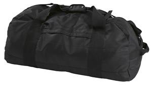 Kodiak-Sports-Bag