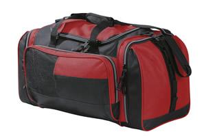 Kamakazzi-Sports-Bag