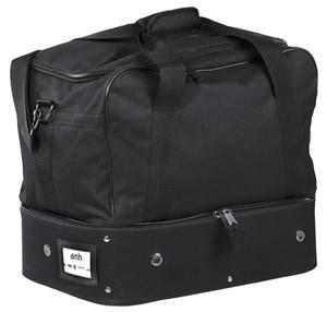Locker-Travel-Bag