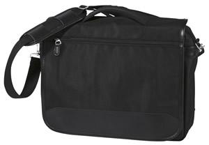 Milan-Brief-Bag