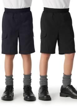 Kids-Detroit-PullOn-Short