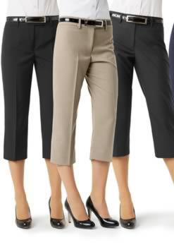 Pants-and-Skirts