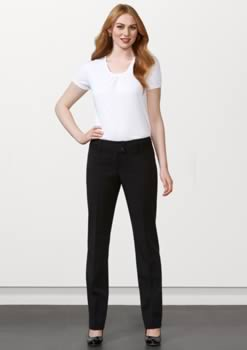 Ladies-Stella-Perfect-Pant