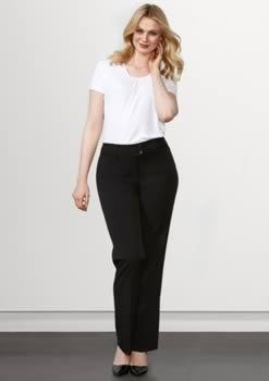 Ladies-Eve-Perfect-Pant