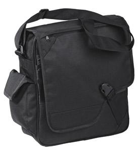 Satellite-Messenger-Bag