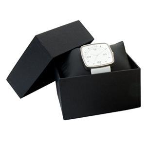 Watch-Packaging