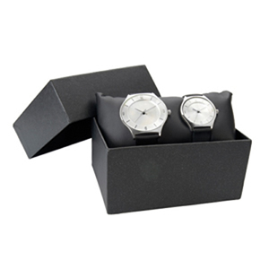 Watch-Set-Gift-Box