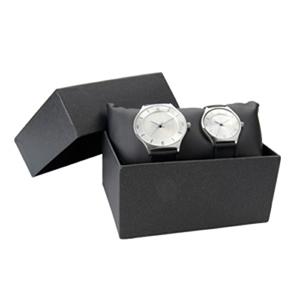 Watch-Set-Gift-Box