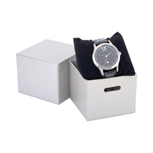 Deluxe-Watch-Paper-Box