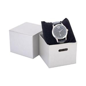 Deluxe-Watch-Paper-Box