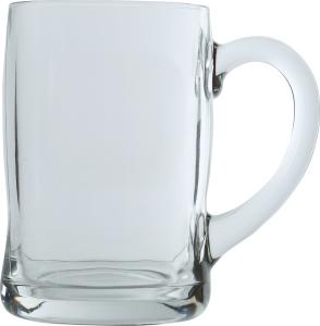 Benidorm-Beer-Mug