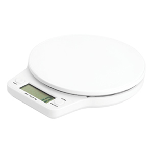 Chef-Scales