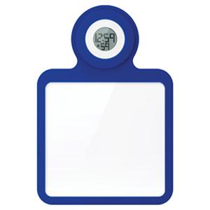 Cartabello-Digital-Memo-Board