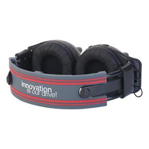 HeadzXLHeadphoneSpeaker