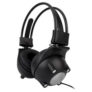 Duo-Headphone-Speaker