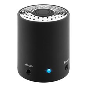 Blues-Speaker