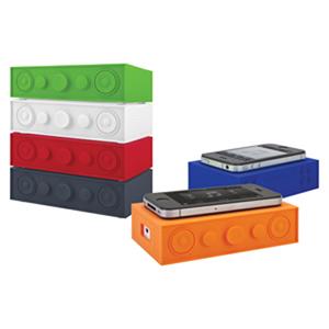 Blasting-Brick-Speaker