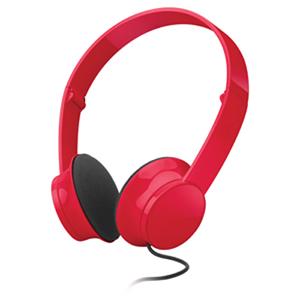 Pinna-Headphone