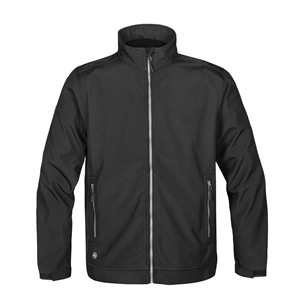 Stormtech-Mens-Cyclone-Softshell