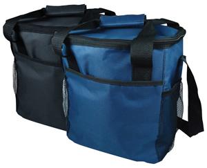 Cooler-Bag-Large