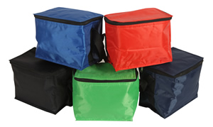 Cooler-Bag-Small