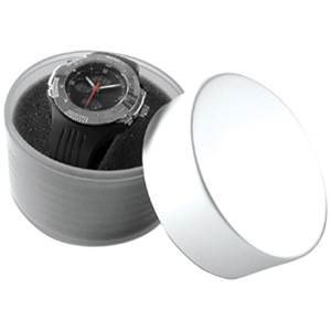 Watch-Plastic-Box-With-Tin-Lid