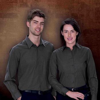 Shirts-Men