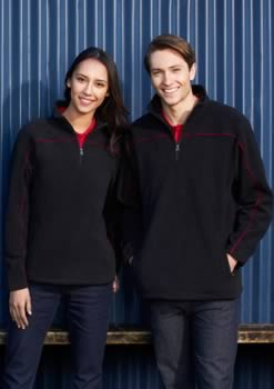 Ladies-Core-Microfleece