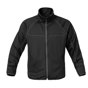 Stormtech-Mens-Tundra-Fleece