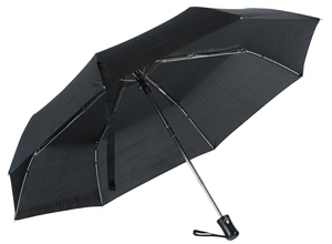 Foldable-Umbrella