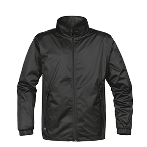 Stormtech-Mens-Axis-Shell
