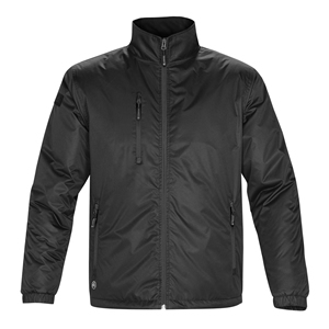 Stormtech-Mens-Axis-Jacket