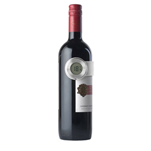 Bacchus-Wine-Thermometer