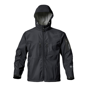 Stormtech-Mens-Epsilon-Shell