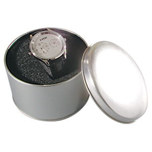 Round-Watch-Tin-Box