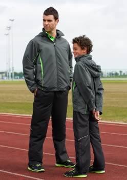 Adults-Razor-Sports-Pant