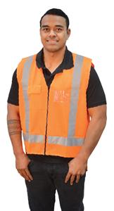 Hi-Viz-Safety-Vest
