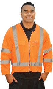 Hi-Viz-Long-Sleeve-Safety-Vest