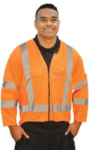 Hi-Viz-Long-Sleeve-Safety-Vest