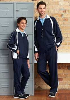 Adults-Splice-Track-Pant