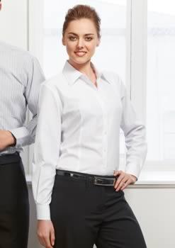 Ladies-Boston-Long-Sleeve-Shirt