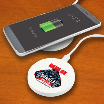 Arc-Eco-Round-Wireless-Charger
