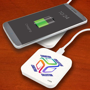 Arc-Eco-Square-Wireless-Charger
