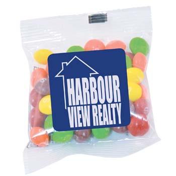 Assorted-Fruit-Skittles-in-50-gram-Cello-Bag