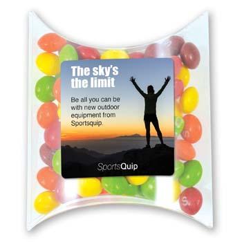 Assorted-Fruit-Skittles-in-Pillow-Packs