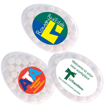 Egg-Shape-Sugar-Free-Breath-Mints