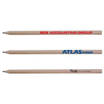 Sharpened-Full-Length-Pencil