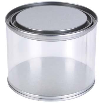 500ml-Drum
